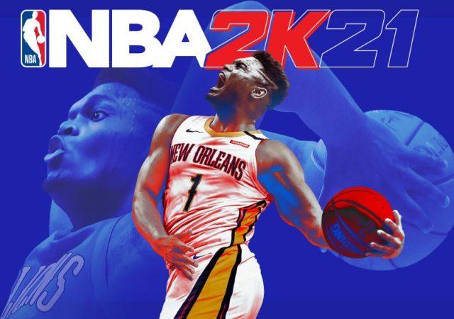 NBA_2K21