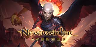 Neverwinter Avernus