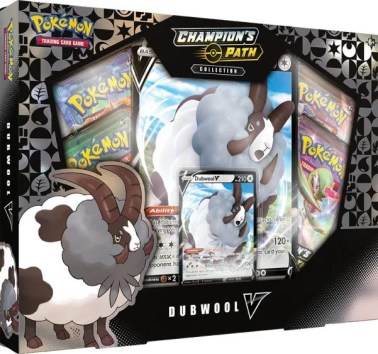 Pokemon_TCG_Champion_s_Path_Collection_Dubwool_V_EN
