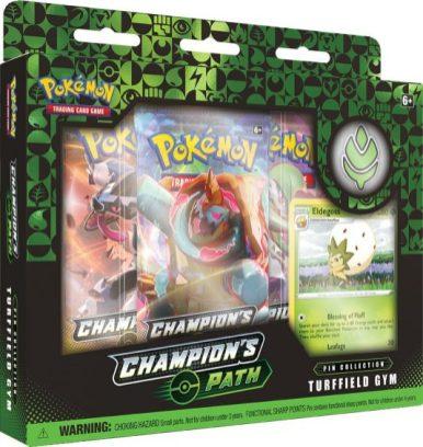 Pokemon_TCG_Champion_s_Path_Pin__Collection_Turffield_Gym_EN