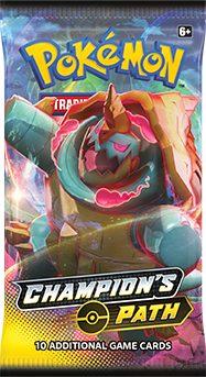 Pokemon_TCG_Champion_s_Path__Booster_Drednaw_VMAX_EN