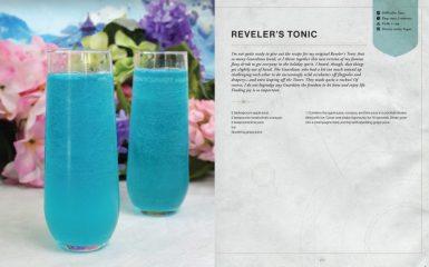 Reveler_s_Tonic