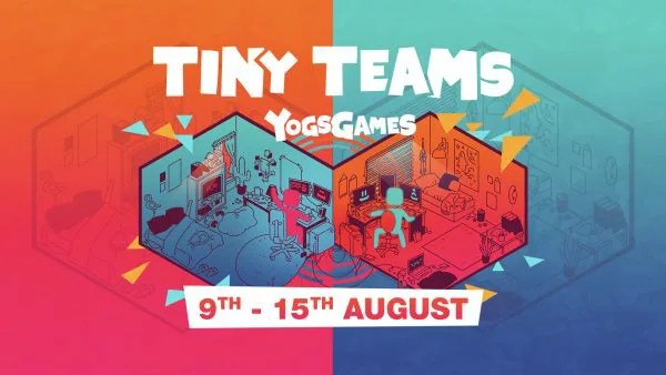 tiny teams yogcast