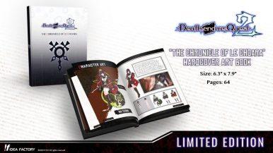 DERQ2_3D_Artbook