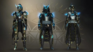 Destiny_2_Solstice_of_Heroes_Armor_Glows_Arc