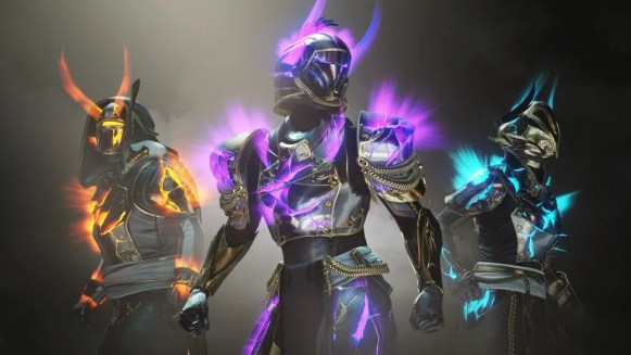 Destiny_2_Solstice_of_Heroes_Armor_Majestic
