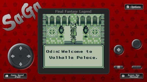FFLII_Valhalla_Palace