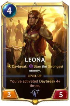 Leona_Lvl1_EN_03MT054