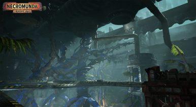 NecromundaUW_Environments_screenshot_11