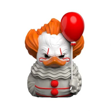 Pennywise-IT-TUBBZ-NS-03