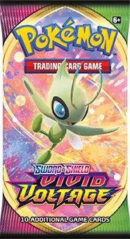 Sword_Shield_-_Vivid_Voltage_Booster_Celebi