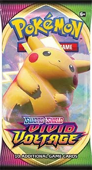 Sword_Shield_-_Vivid_Voltage_Booster_Pikachu_VMAX