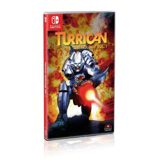 TRC-Turrican-Anthology-1_MockUp_3D_NSW