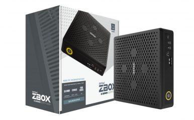ZBOX-QCM7T3000-image01