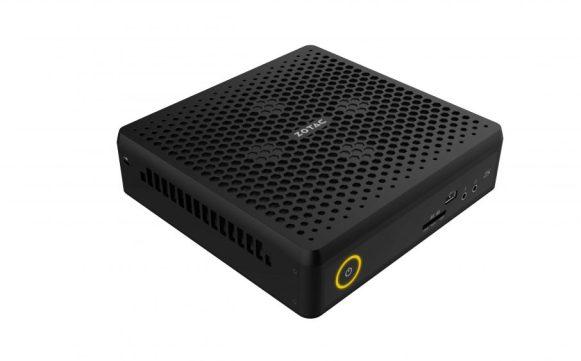 ZBOX-QCM7T3000-image05