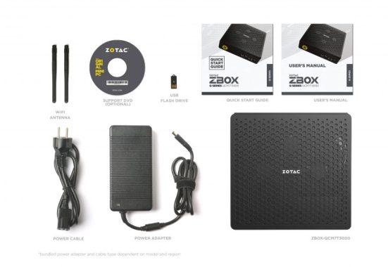 ZBOX-QCM7T3000-image07