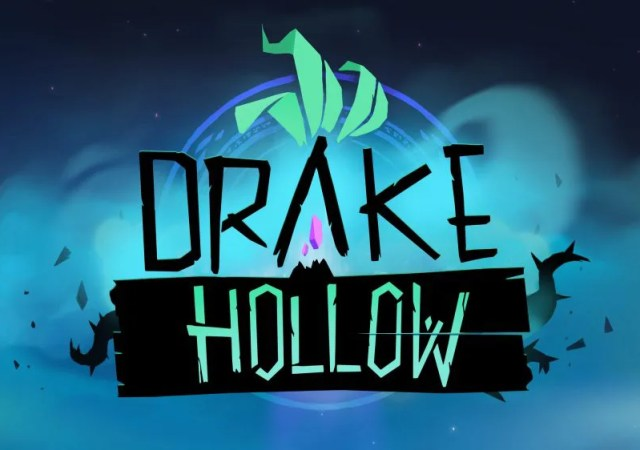 drake hollow