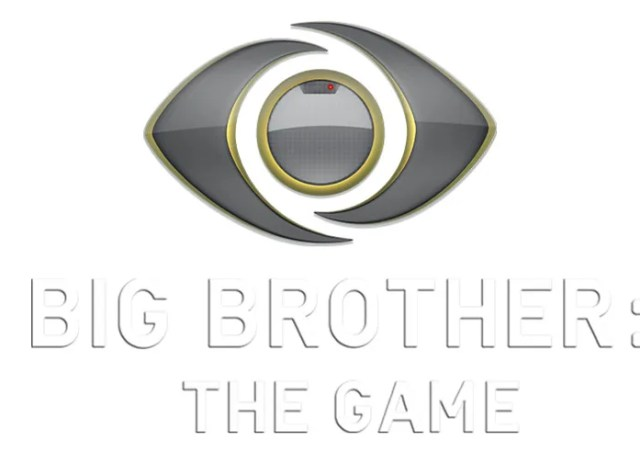 Big Brother The Game