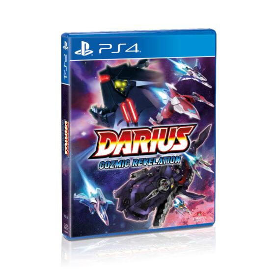 DCR-Darius-Cozmic-Revelation_MockUp_3D_PS4