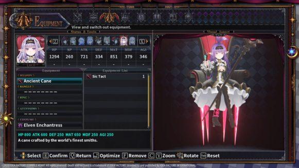 DERQ2_Steam_DLC5