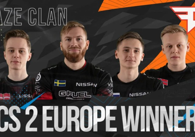 PCS2_Winners_Faze