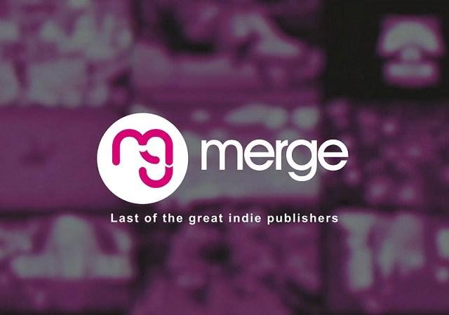 Merge Games