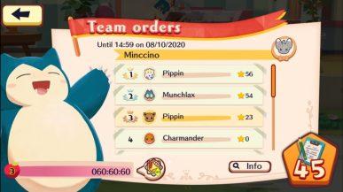 Pokemon_Cafe_Mix_Sep23_EN_02