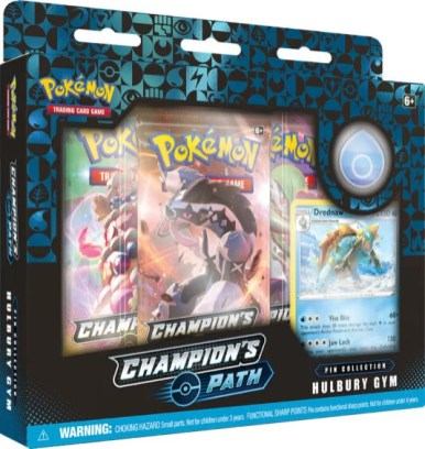 Pokemon_TCG_Champion_s_Path_Pin_Collection_Hulbury_Gym
