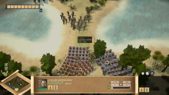 Praetorians - HD Remaster_20200622123555