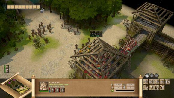 Praetorians - HD Remaster_20200622123812