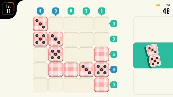 (S_04)Tens_Switch_Gameplay-Endless_Mode_02