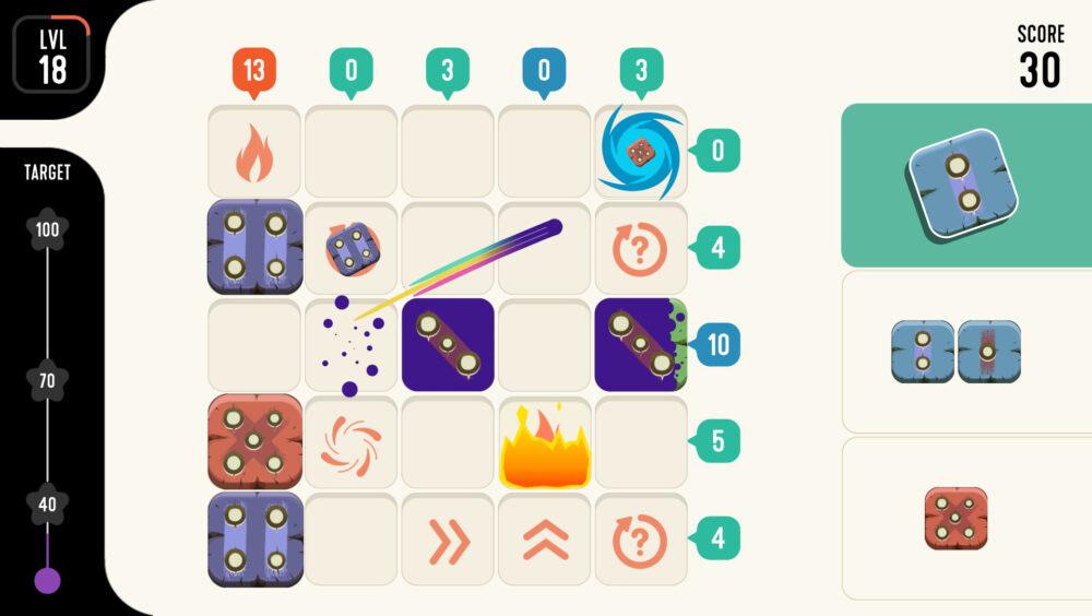 (S_10)Tens_Screenshot_Puzzle