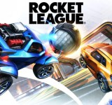 Rocket League free to play_1