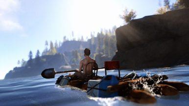 kayak_03