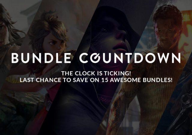 BundleCountdown