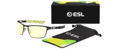 ESL_Blade_amber_case-pouch