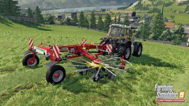 Farming-Simulator-19_Alpine-Farming-Expansion_screenshot_logo-EN_03