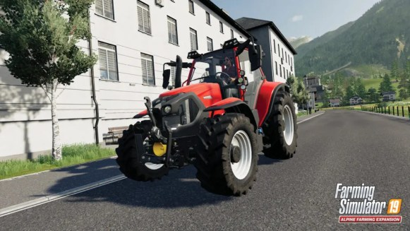 Farming-Simulator-19_Alpine-Farming-Expansion_screenshot_logo-EN_11