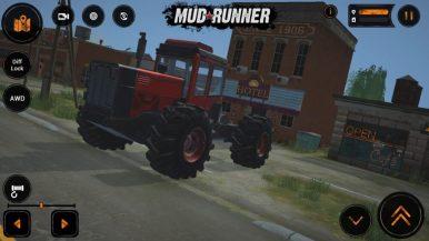 MudRunnerMobile_AmericanWilds_DLC_screenshot_02