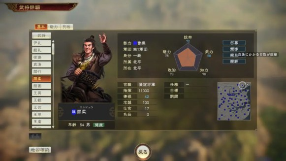 New-characteristics---March-Leader
