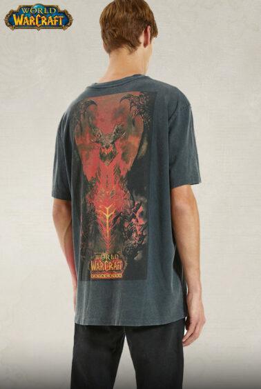 P&B+WOW+tshirt+back