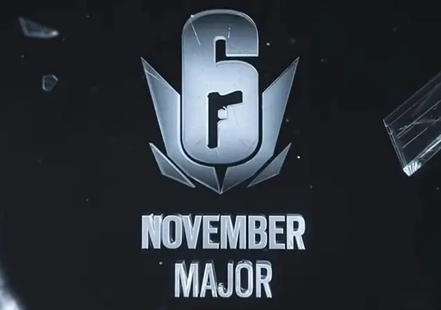 Rainbow-Six-Siege-esports-November-Six-Major-starts-tomorrow-Esportz-Network