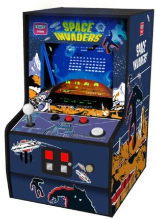 SpaceInvadersFront2