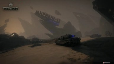 WOT_PC_Halloween_Screenshots_01