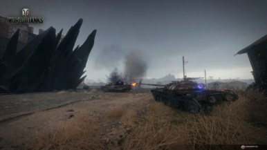 WOT_PC_Halloween_Screenshots_02