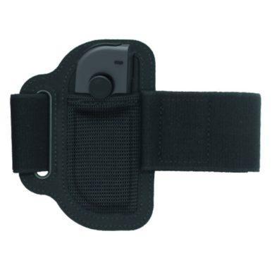 snakebyte NSW Ring Kit S™ 01