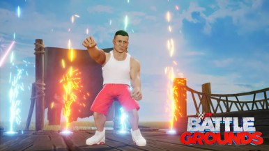 Gronkster_Entrace2_WWE2KBattlegrounds