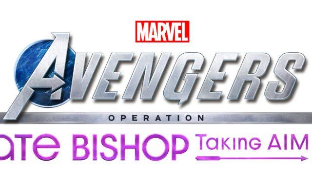 Marvels_Avengers_KateBishop_Logo