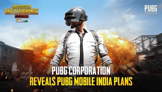 PUBG_Mobile_India