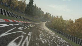Screenshot_ks_ferrari_488_challenge_evo_ks_nordschleife_3-10-120-16-12-22